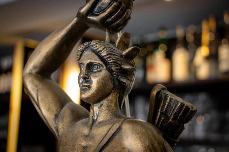 taverna-kolossos-langenfeld-2021-Bar